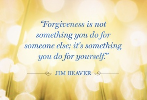 quotes-lifeclass-forgiveness-jim-beaver-600x411