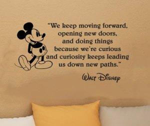 Walt-Disney-Wall-Quote