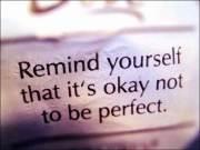 nottobeperfect